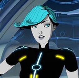 baggers's avatar