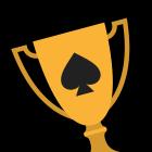 Blackbird's avatar