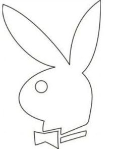 calmplay's avatar