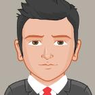 CCAMPELLO3's avatar