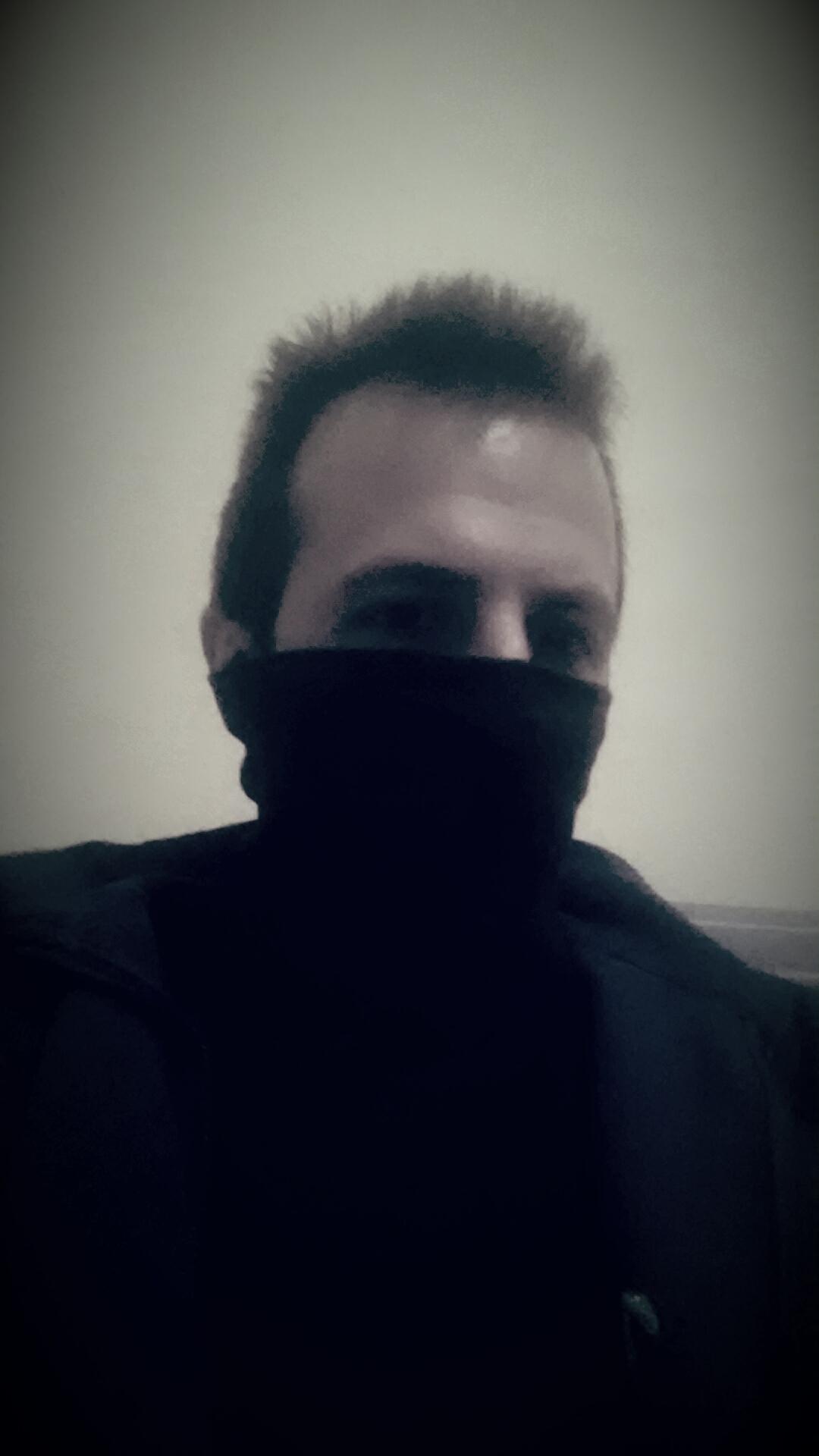 djomla91's avatar