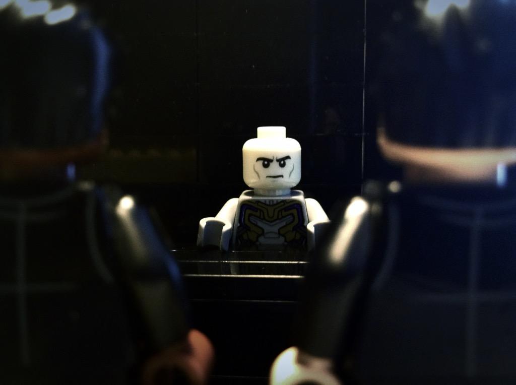 G0LG013's avatar