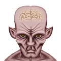 gavposad's avatar
