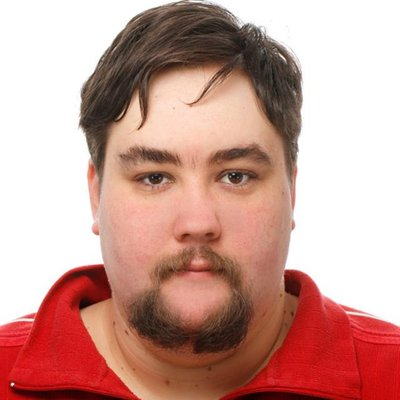 generalerror's avatar