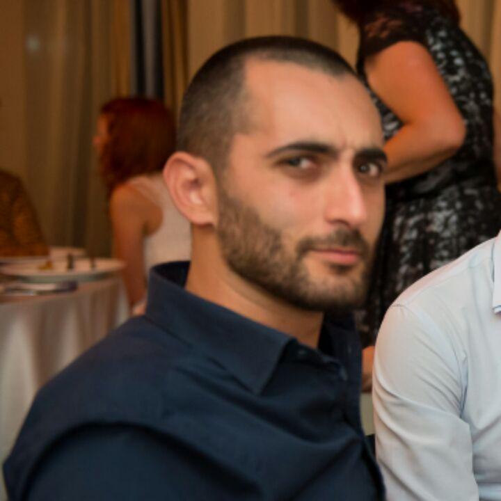 gergi6a's avatar