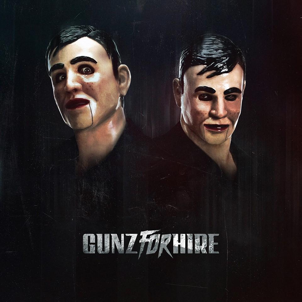 gunz4hirenl's avatar