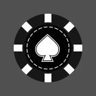 iianiz's avatar