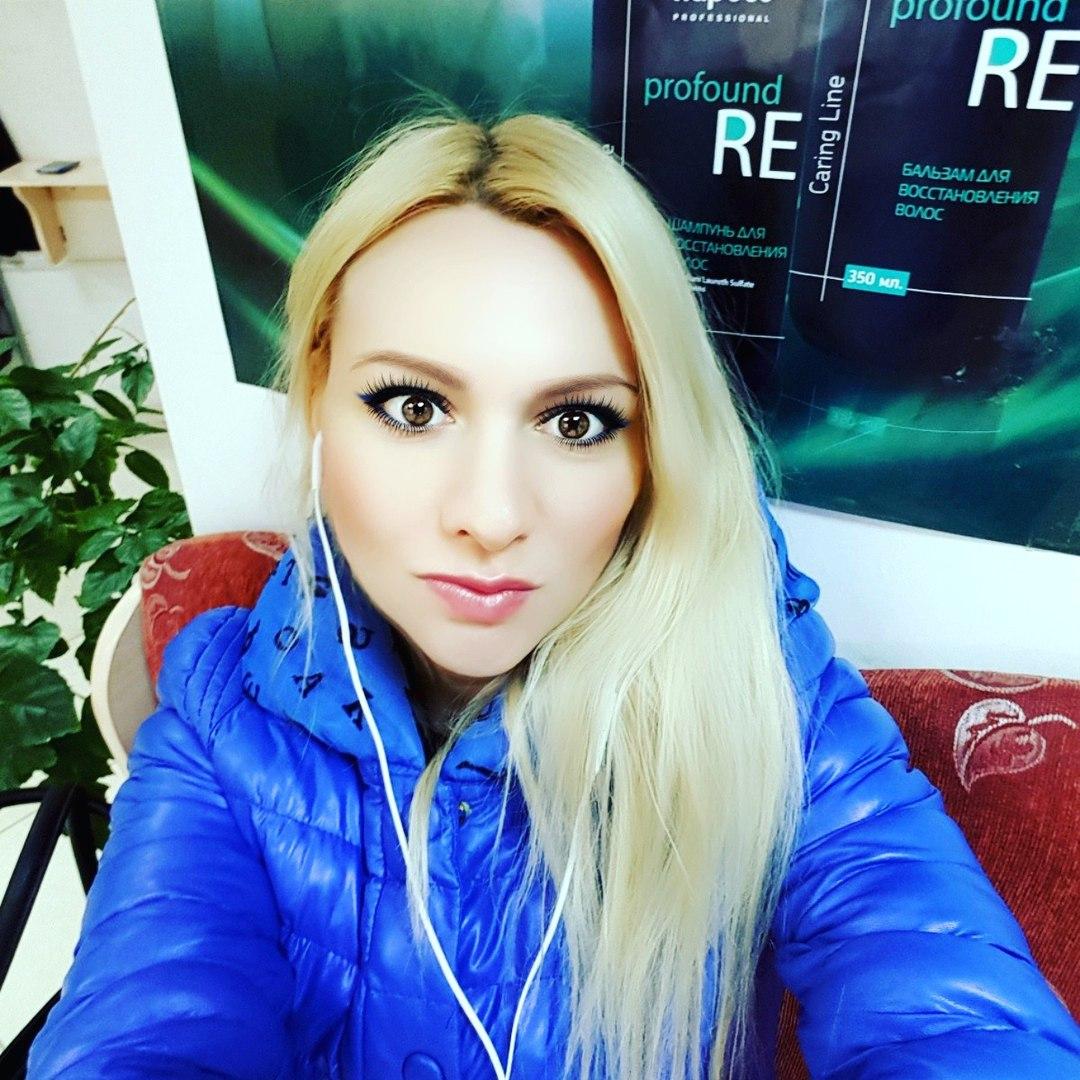 jetonn82's avatar
