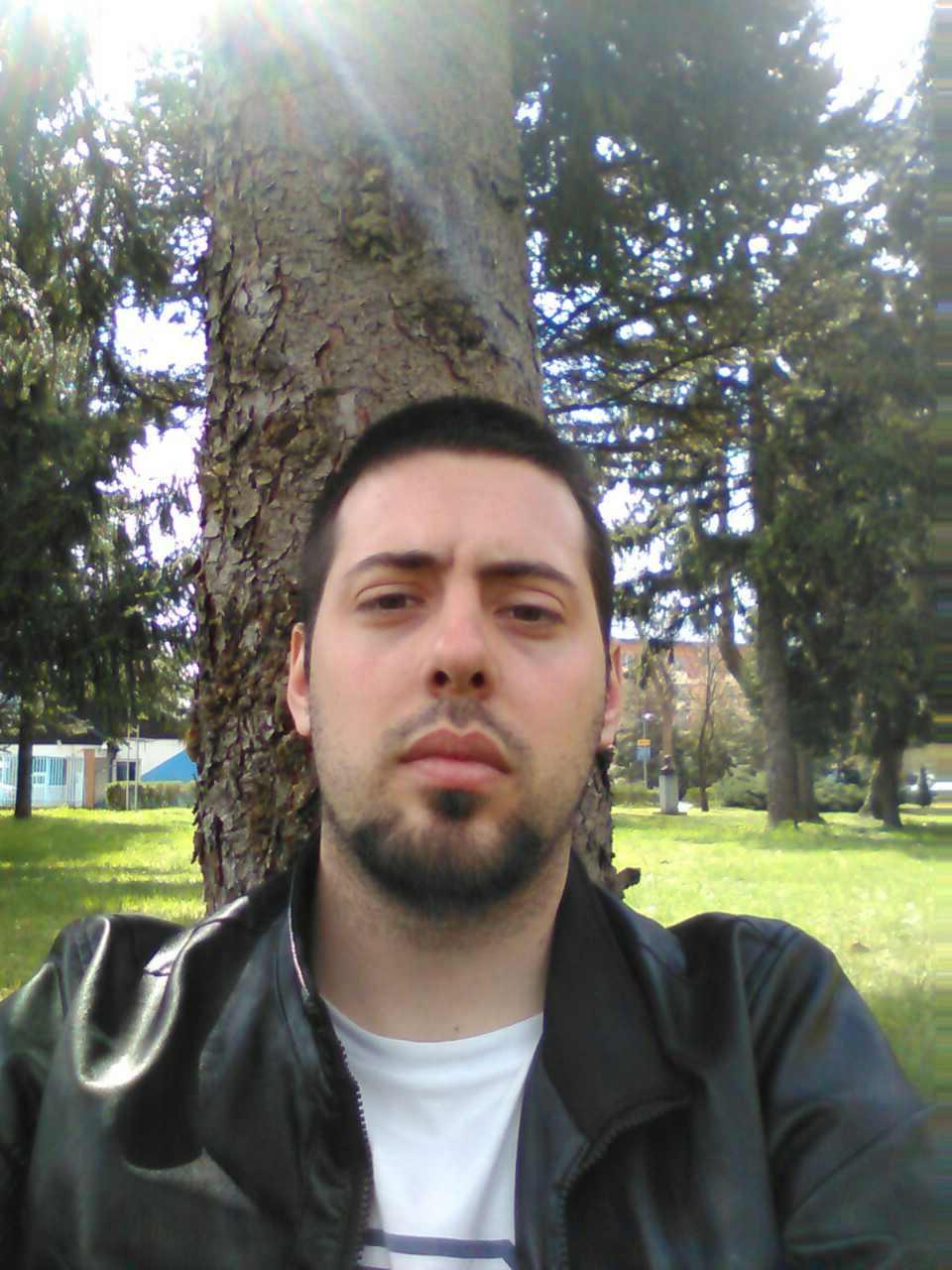 kabuspro's avatar