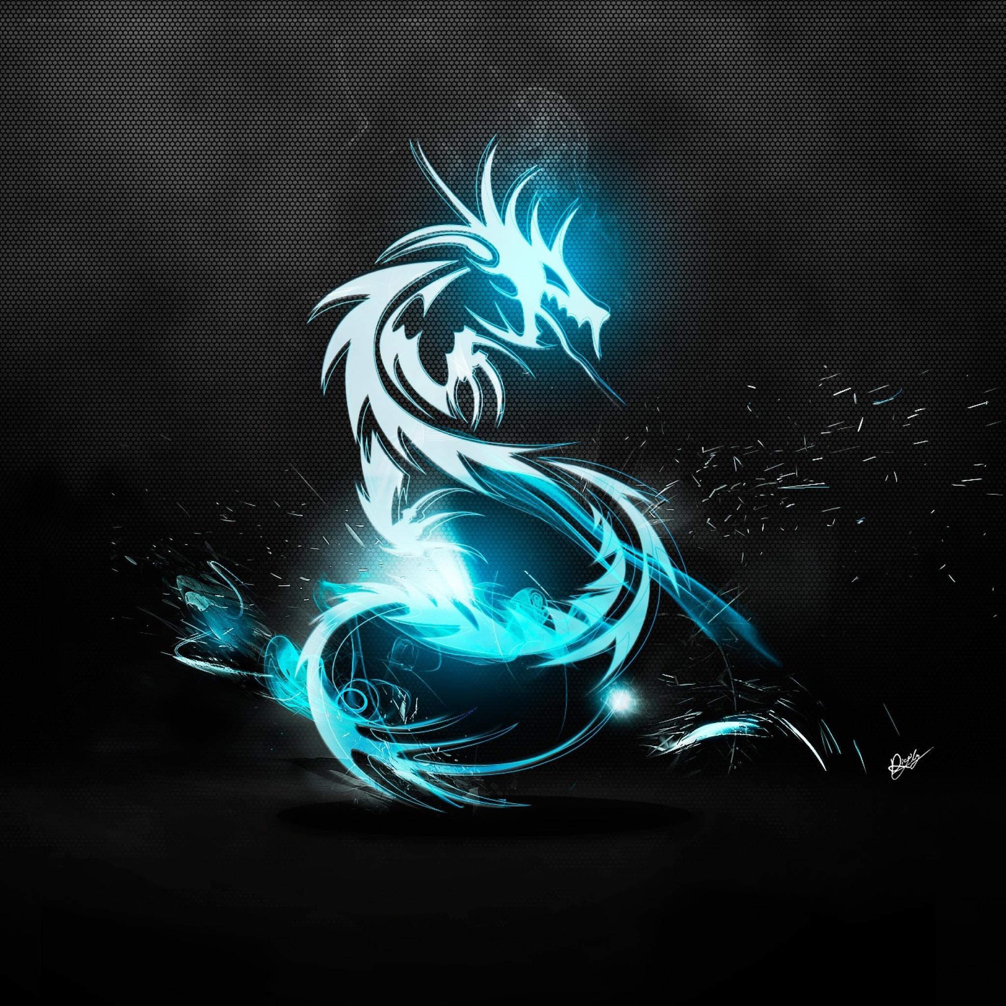 Kanu's avatar
