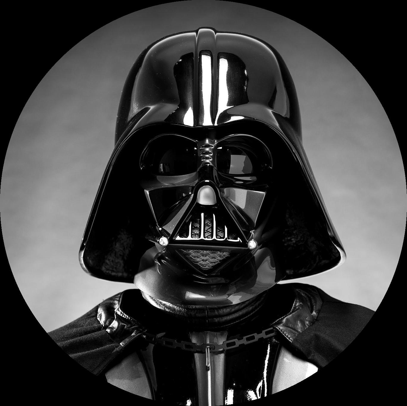 KissMyAce047's avatar
