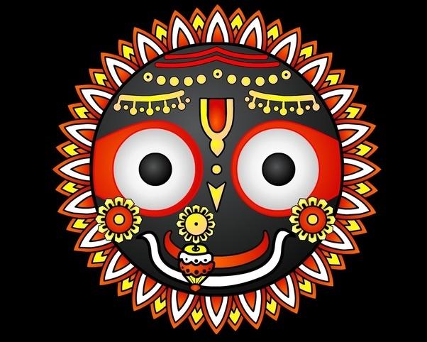 KrishnaDas's avatar