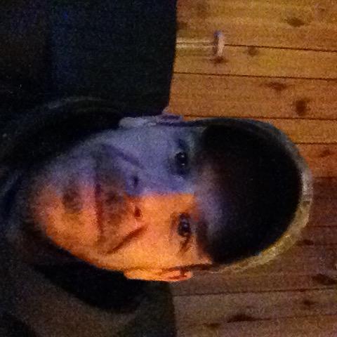 kurtpoker's avatar