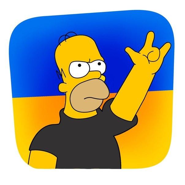 lexeus's avatar