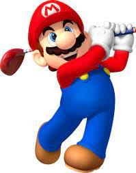 mariogolfs's avatar