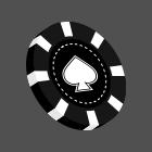 markyboy88's avatar