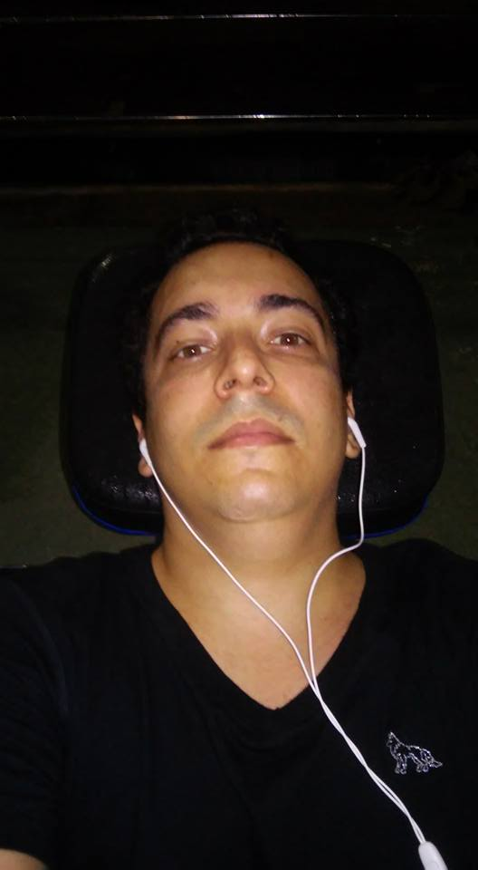 mhorhenrique's avatar
