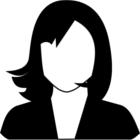 monraktuanchapo's avatar