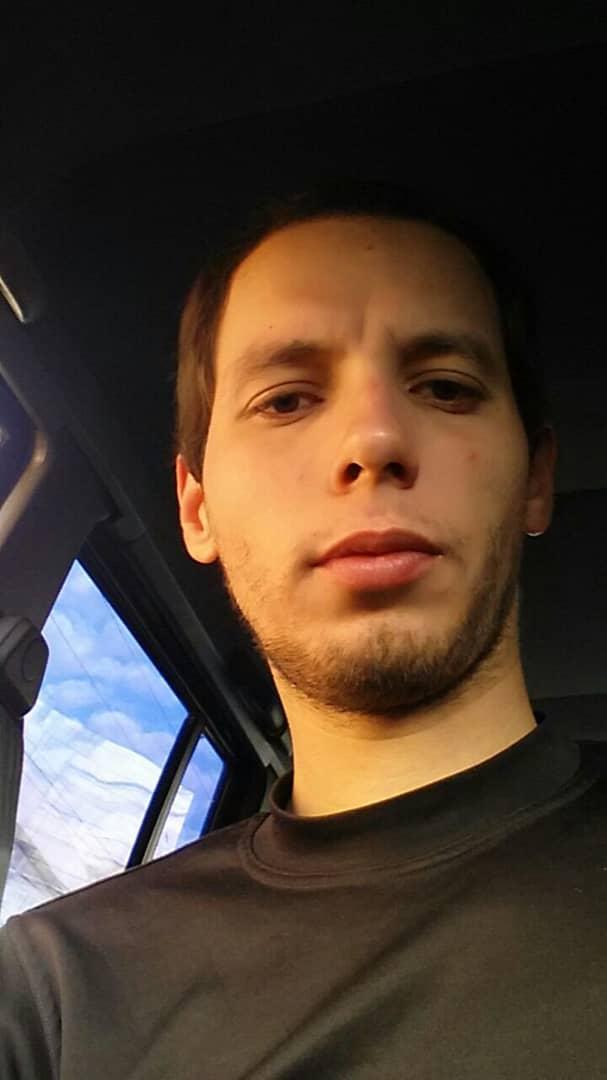 nickstill85's avatar