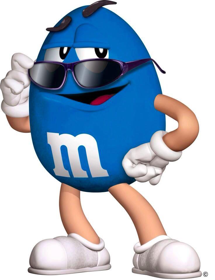 PANAMHEIST's avatar