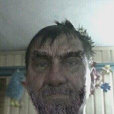 PEREDSER's avatar