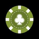 pole4poker's avatar