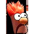 recerveau's avatar