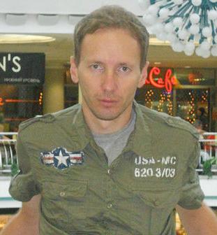 rezakov72's avatar