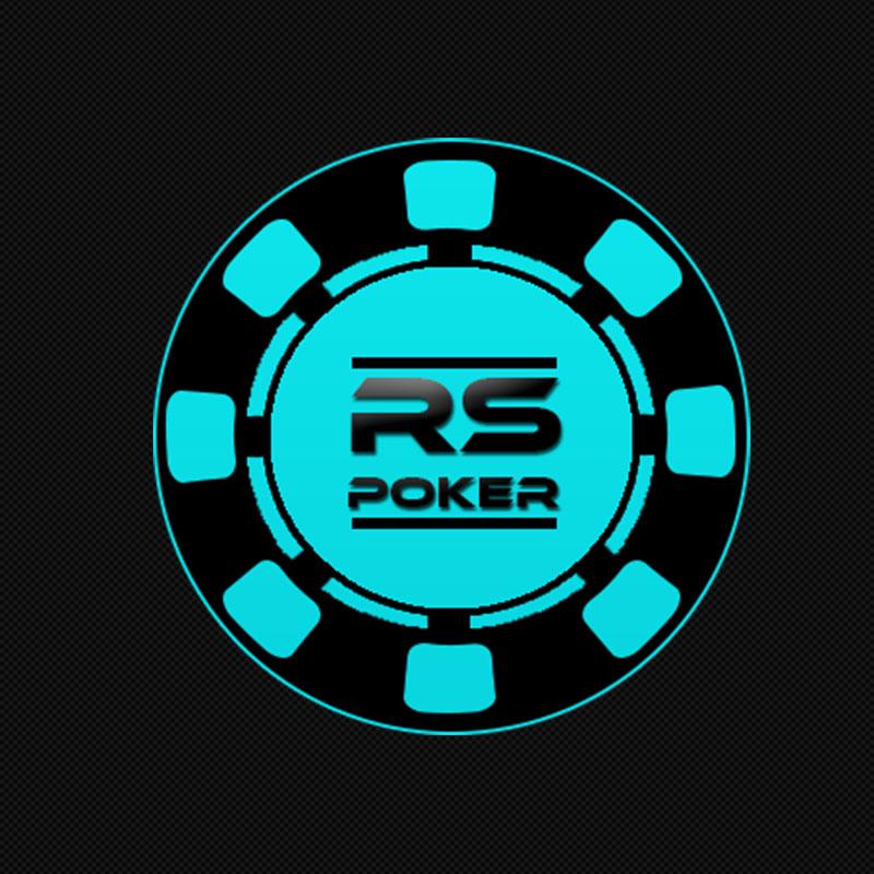 RSchoonbaert's avatar