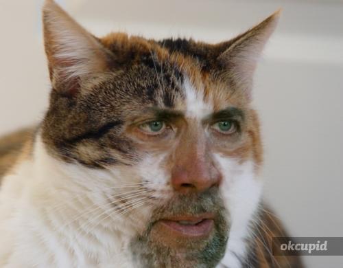 SiILvIERwaIR's avatar