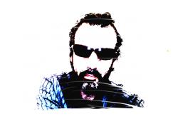 TerribleTas's avatar