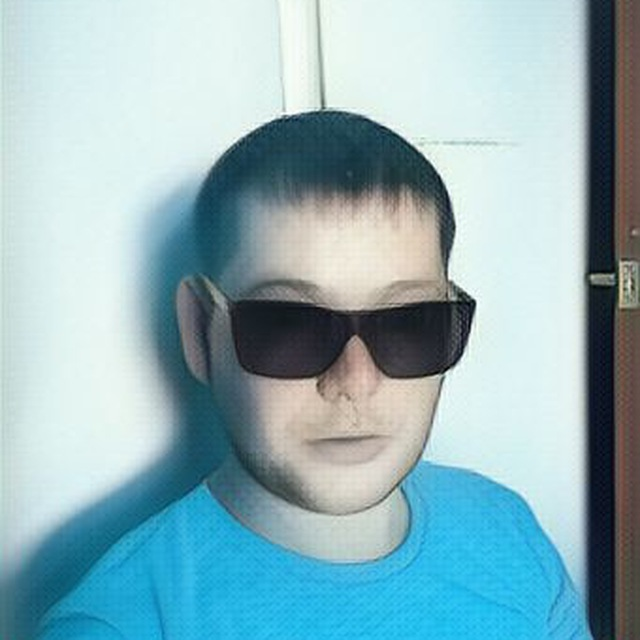 timoha's avatar