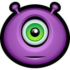 cidul's avatar