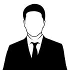 iebac_ufo's avatar