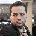 vrub0n's avatar