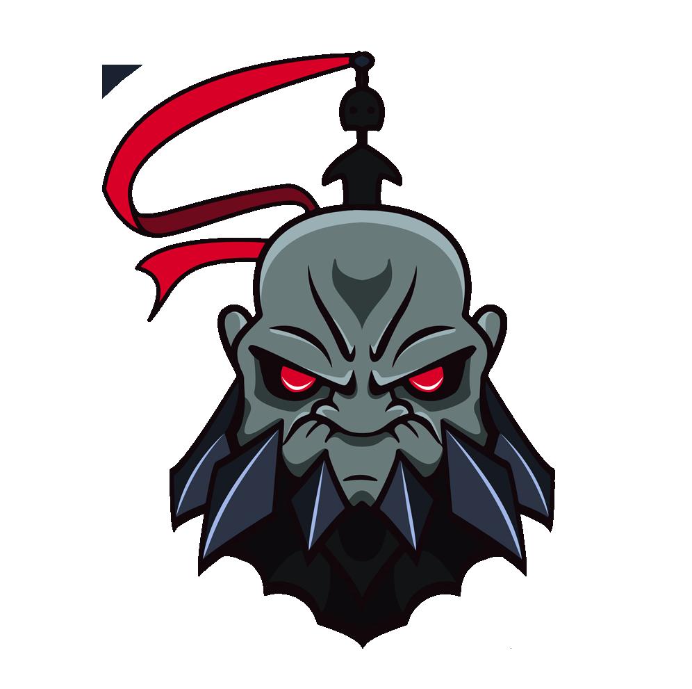 VozmezdicK's avatar
