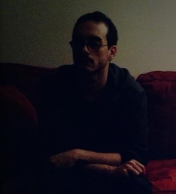 XYZ2123's avatar