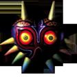 ZauzyDumpling's avatar