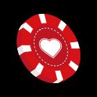 zoeellisx's avatar