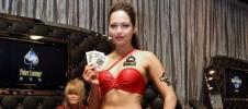 Asia - The Future of Poker!