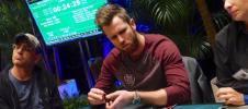 John Racener Involved In $500k BlackJack Scam