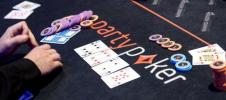 PartyPoker Live Tour Announcement