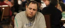 ODB Runs The Show On Poker Night In America