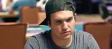 Common Misconceptions About Playing Winning Poker