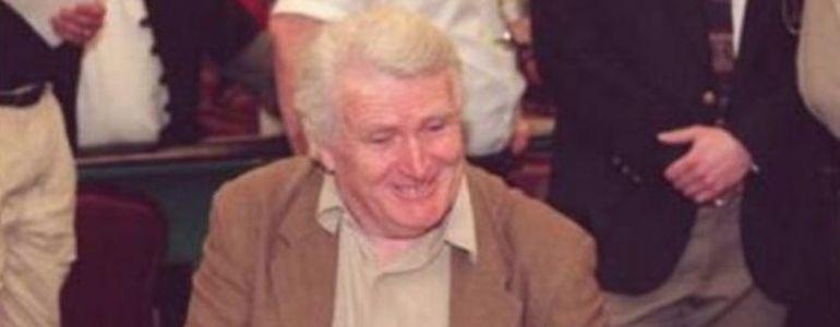 1999 WSOP Main Event Champ Noel Furlong Passes Away Aged 83