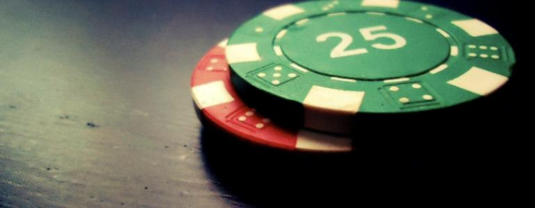 5 Mind-Blowing Facts About Gambling