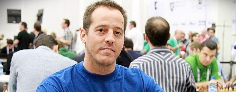 €500K Poker Tax Bill Ruins Spanish Chess Master's Life