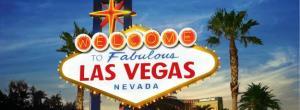 Las Vegas Game Radar