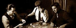 The Most Popular Poker Games Throughout History