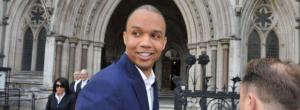 Ivey Fights Borgata for His $9.6m Baccarat Winnings